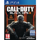 Call of Duty: Black Ops 3 FR