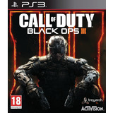 Call of Duty: Black Ops 3 DE