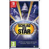 Schlag den Star Switch DE