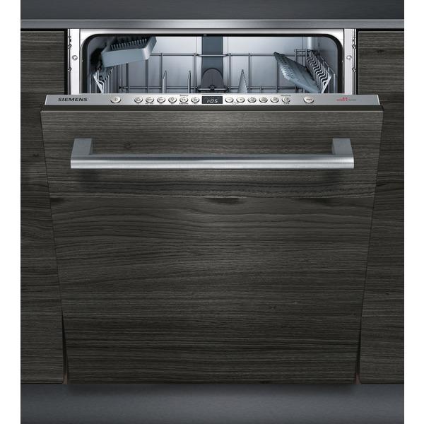 siemens sn736x01ih pas cher. Black Bedroom Furniture Sets. Home Design Ideas