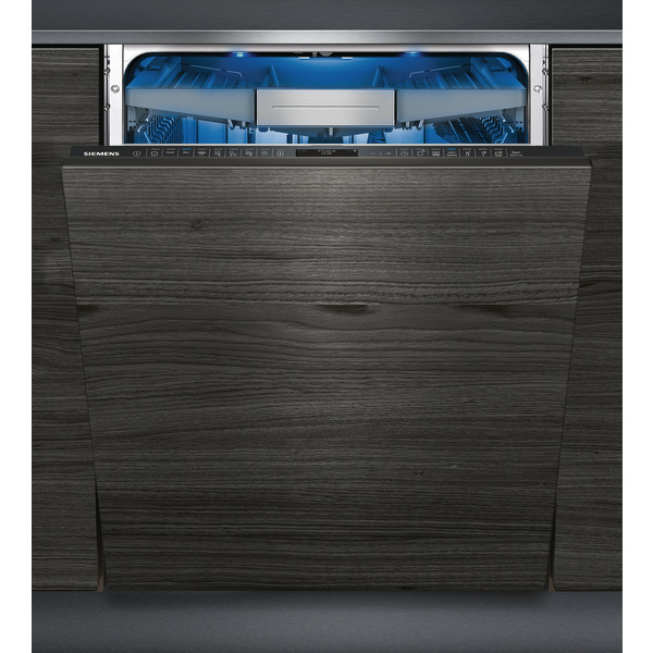 Siemens sn778d16te pas cher for Les cuisines encastrables