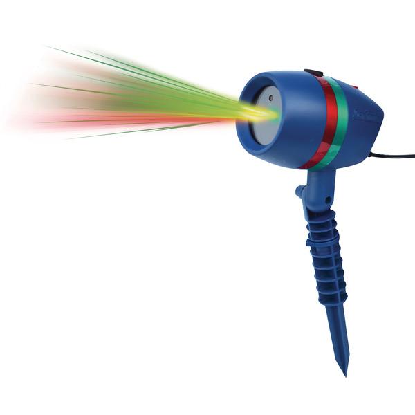 Star Shower Motion Pas Cher : fust star shower motion pas cher ~ Dailycaller-alerts.com Idées de Décoration