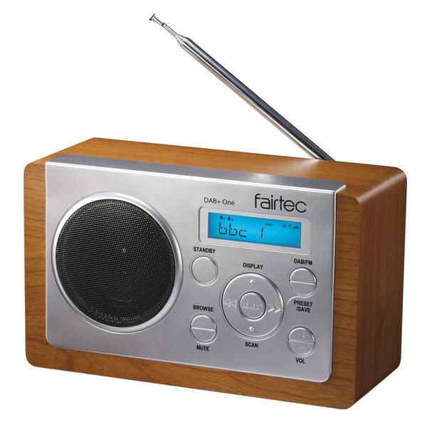 Dab Radio Schlafzimmer ~ Bild der Wahl über Inspiration von Haus und ...