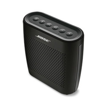 SoundLink Colour BL