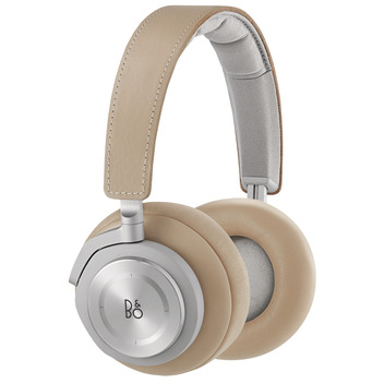 Beoplay H7 Natural leather