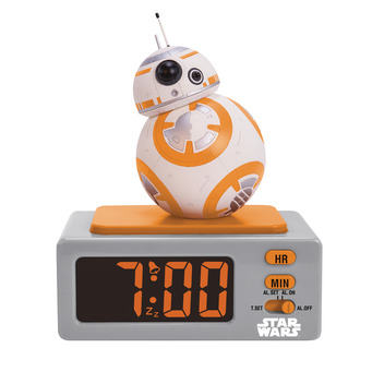 Star Wars BB-8