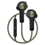 Beoplay H5 green