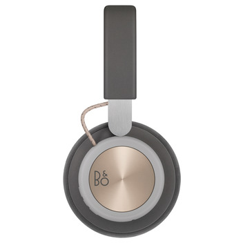 Beoplay H4 sand