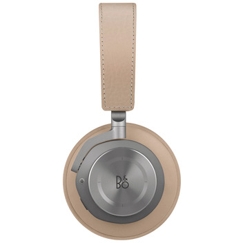 Beoplay H9 grey