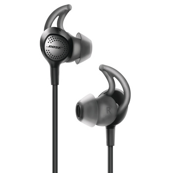 QuietComfort 30 blac