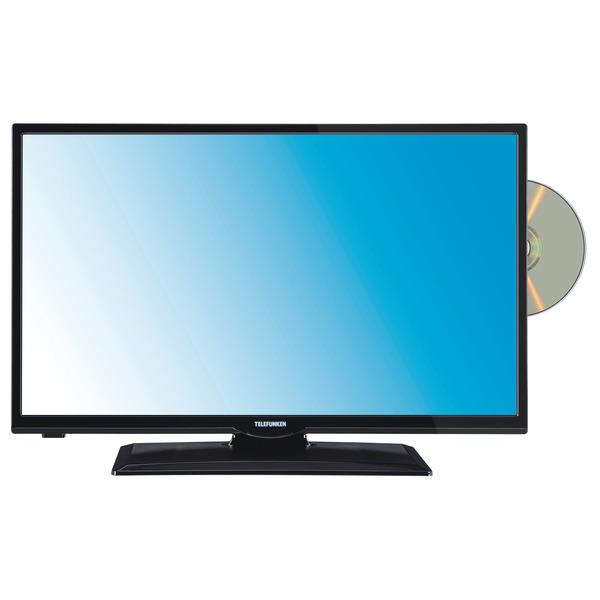Telefunken L28H275F4 DVD - a prezzi bassi