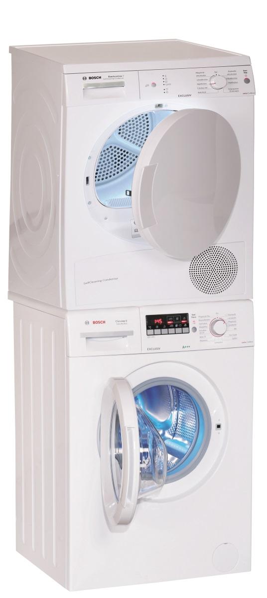 waschturm set angebote waschmaschinen und w schetrockner fust online shop f r elektroger te. Black Bedroom Furniture Sets. Home Design Ideas