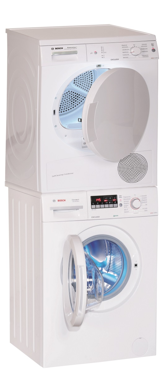 waschmaschine fust inspirierendes design. Black Bedroom Furniture Sets. Home Design Ideas