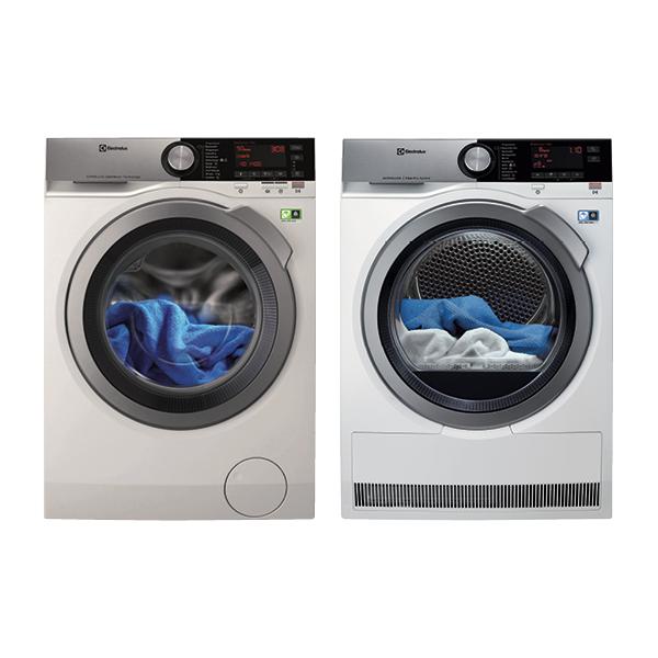 waschmaschinen und w schetrockner im set als waschturm oder seite an seite mit set rabatt. Black Bedroom Furniture Sets. Home Design Ideas