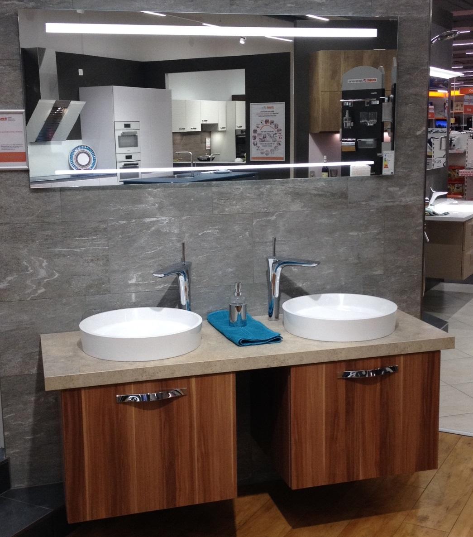 Exposition Salle De Bain Fust ~ aigle pg1 bonnes affaires salles de bains