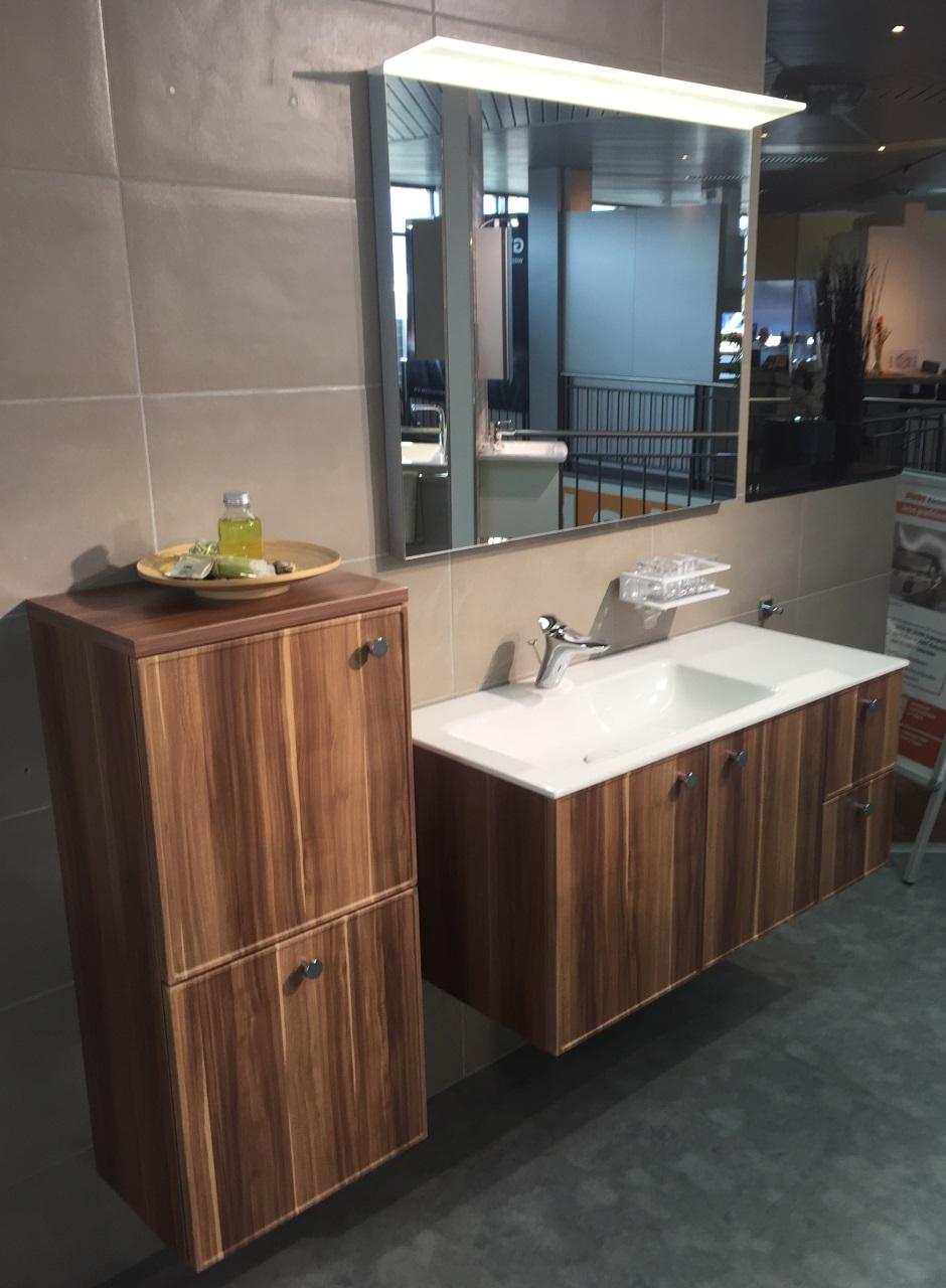 Exposition Salle De Bain Fust ~ einsiedeln pg2 bonnes affaires salles de bains