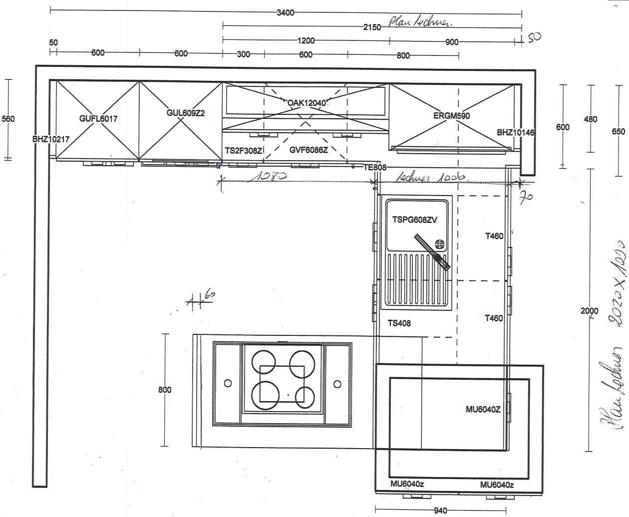 tamos largo fg ausstellungsschn ppchen k che. Black Bedroom Furniture Sets. Home Design Ideas