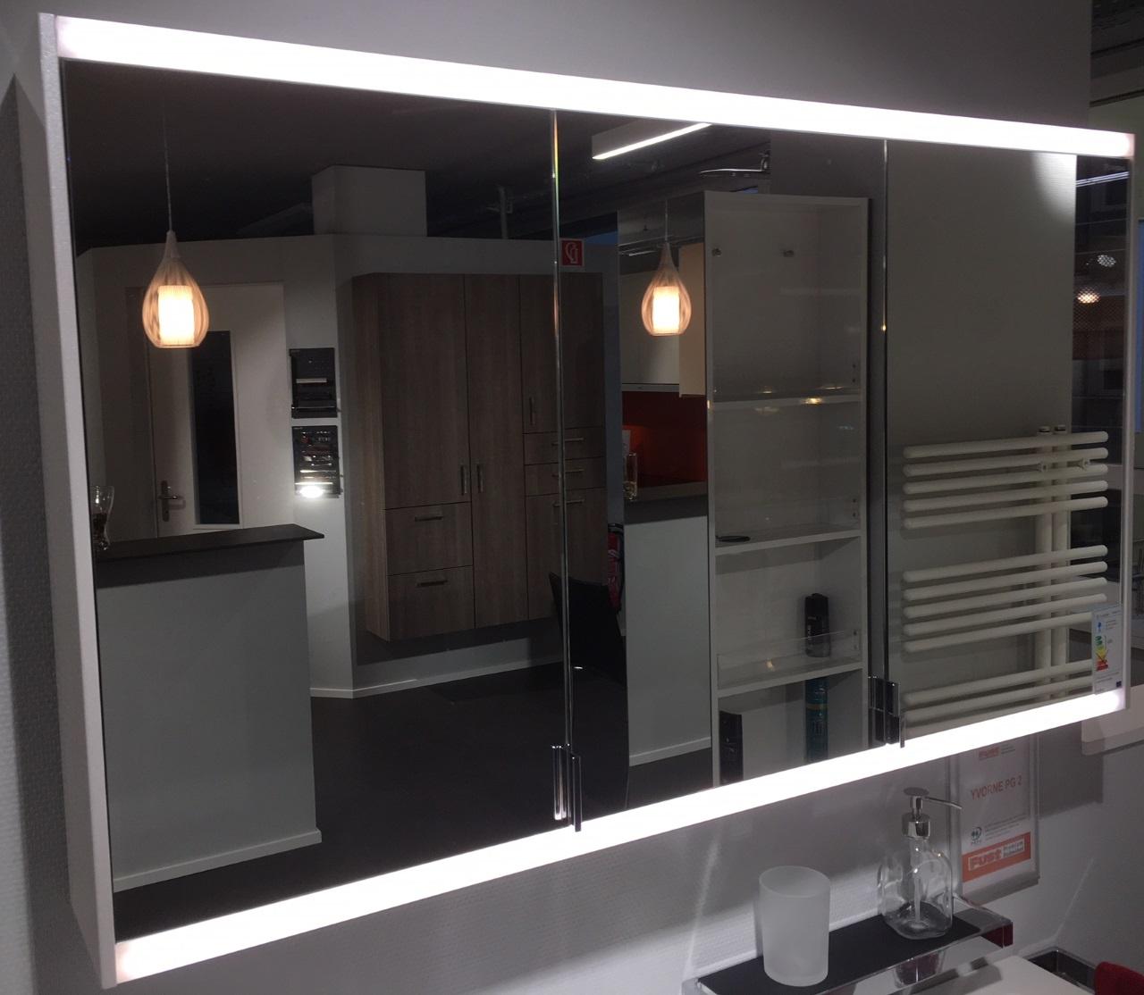 Exposition Salle De Bain Fust ~ yvoren pg2 bonnes affaires salles de bains