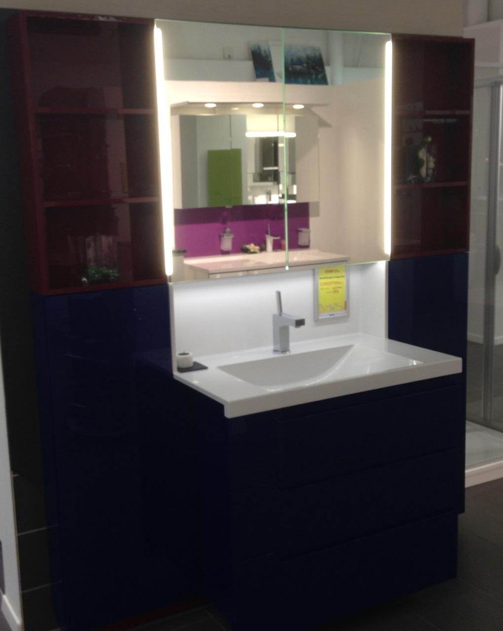 Exposition Salle De Bain Fust ~ conceptwall pg 5 bonnes affaires salles de bains