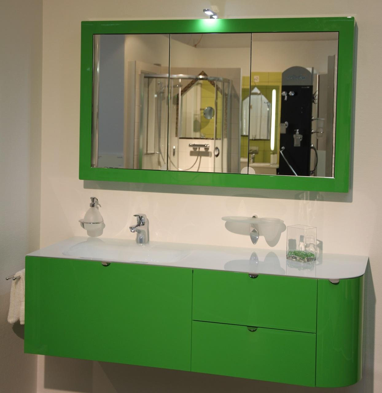 Exposition Salle De Bain Fust ~ lucido bonnes affaires salles de bains