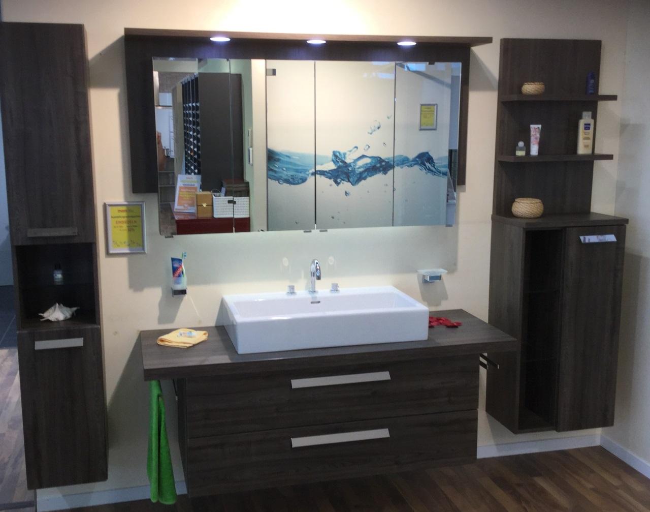 Exposition Salle De Bain Fust ~ einsiedeln bonnes affaires salles de bains