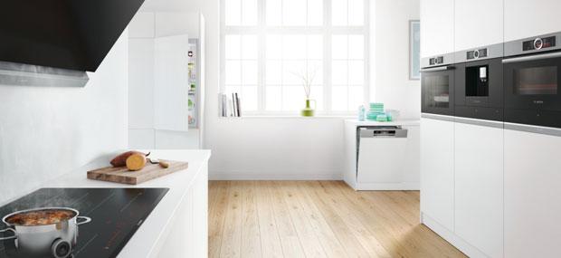 Bosch Fust Online Shop Fur Elektrogerate Heimelektronik Kuchen