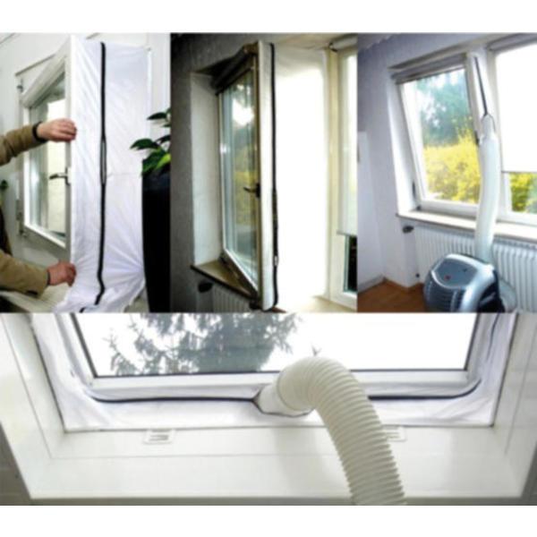 novamatic hotairstop pas cher. Black Bedroom Furniture Sets. Home Design Ideas