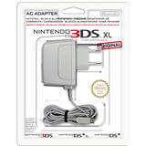 AC/DC Adapter 3DS XL