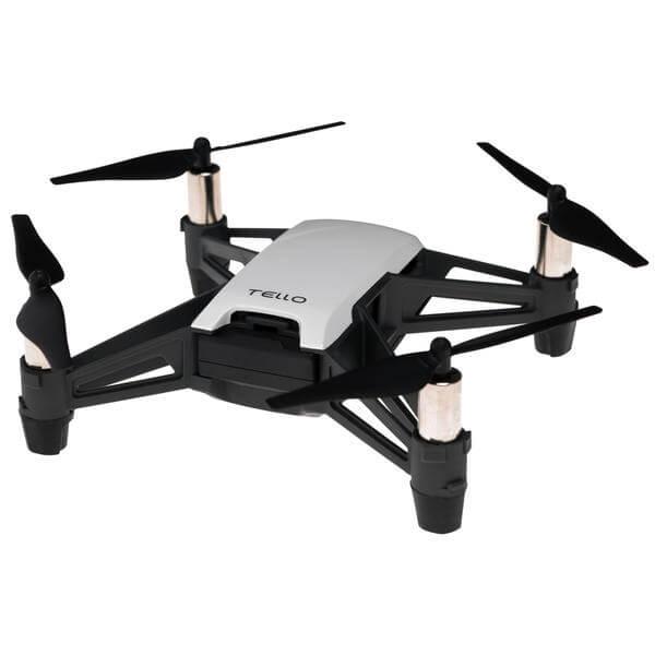 dronex pro wikipedia