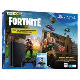 PS4 500GB+ Fortnite