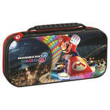 Travel Case Mario Kart 8