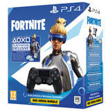 DualShock 4 Fortnite