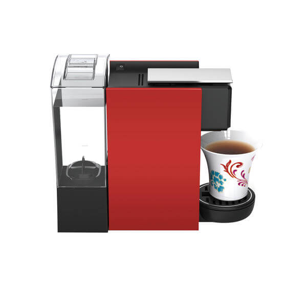 nestl special t mini t red pas cher. Black Bedroom Furniture Sets. Home Design Ideas