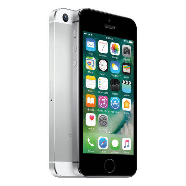apple iphone 5s 16gb space gray g nstig kaufen. Black Bedroom Furniture Sets. Home Design Ideas