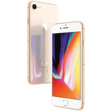 iPhone 8 256GB Gold Finish