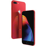 iPhone 8+ 64GB rouge Special Edition