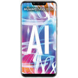 Mate20 lite black