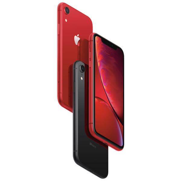 iphone nuovi prezzi bassi