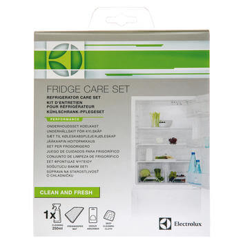 Fridge Care-Kit