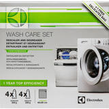 Wash Care-Set