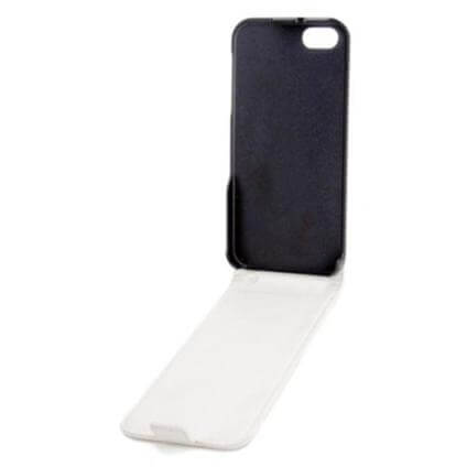 Flipcover iPhone 5/5s