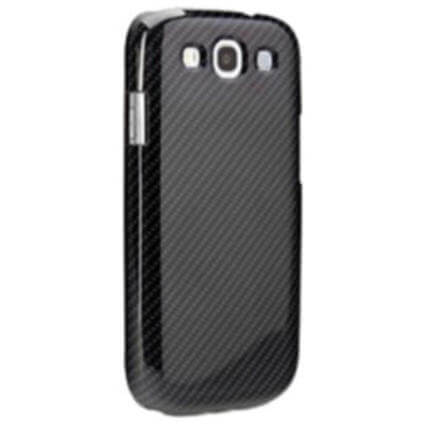 Carbon Cover S4