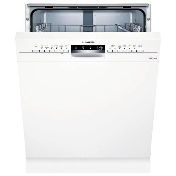 Siemens SN336W00GH - a prezzi bassi
