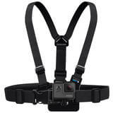 Chest Harness - GCHM30-001