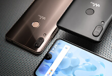 Wiko - View Collection
