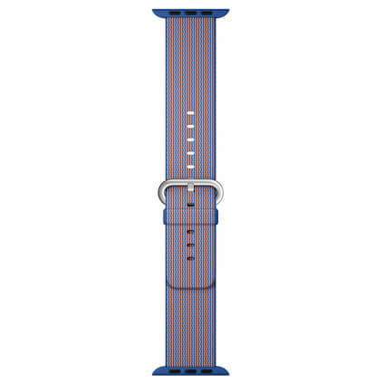 Watch Bracelet Royal Bleu