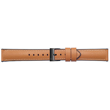 Band 20mm Urban Traveller brown