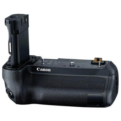 BG-E22 Battery Grip (3086C003)