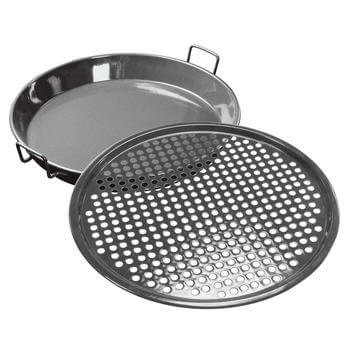 OUTDOORCHEF Gourmet-Set S