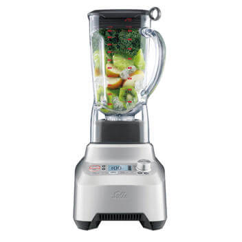 Extreme Power Blender Pro Typ 8321